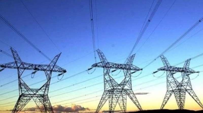 El municipio invierte en obras eléctricas