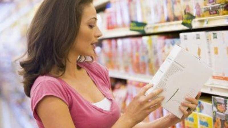 Nueva ley para agilizar los trámites en defensa del consumidor