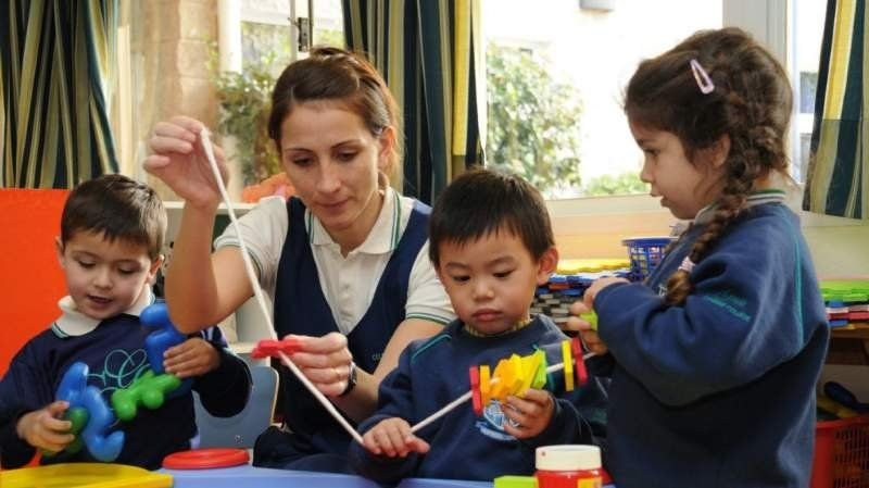 Rutinas de Pensamiento: una estrategia que transforma la enseñanza y trasciende las fronteras educativas.