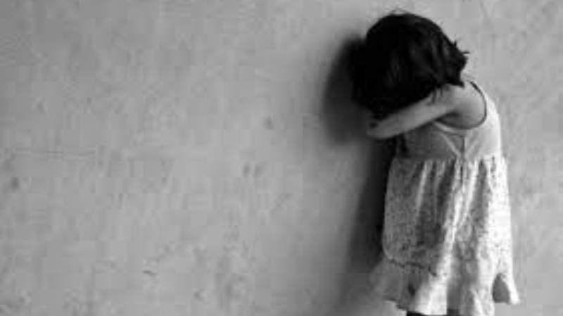 ¿Cómo detectar que un menor fue víctima de un abuso?