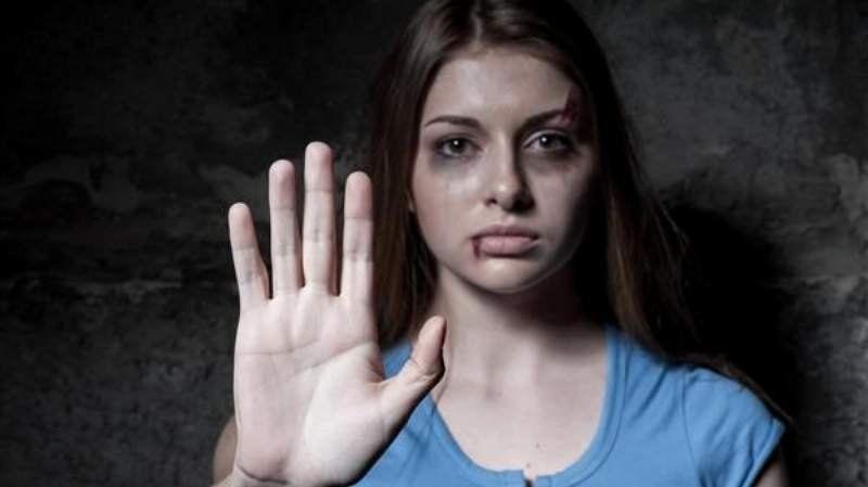Más de 50 casos de violencia de género por mes en la Provincia de Buenos Aires