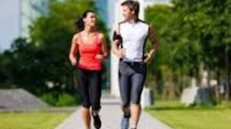 La actividad física mejora la calidad de vida