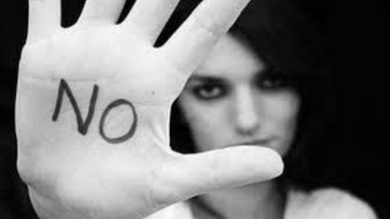 Las redes sociales: un espacio de lucha contra la violencia de género