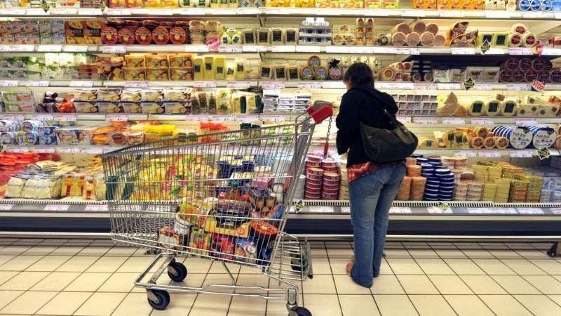 ¿Qué deben saber los consumidores bonaerenses para no ser engañados?