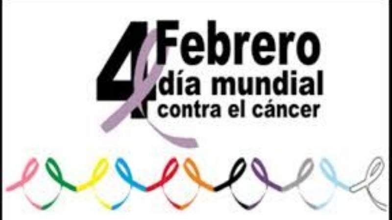 Cáncer, una enfermedad que afecta a 100.000 personas al año en Argentina