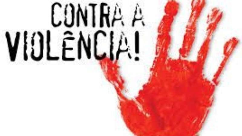 """Promulgan la ley que declara el 2 de octubre como """"Día de la No Violencia"""