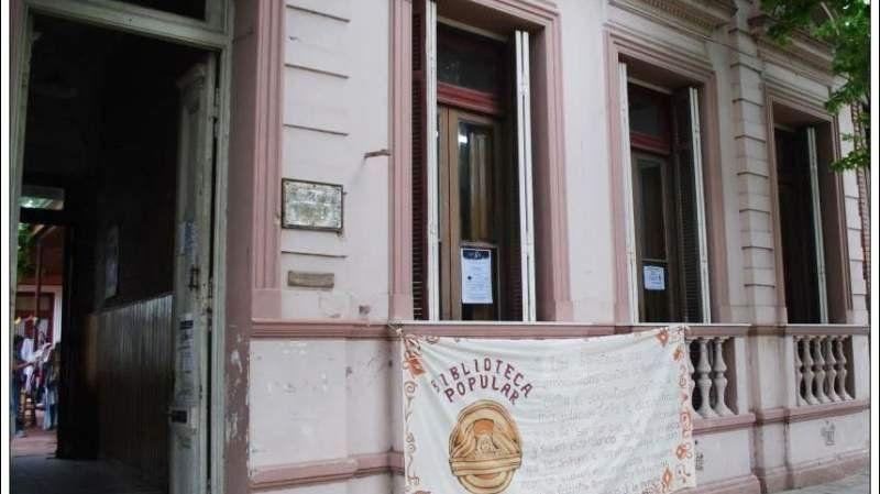 Realizarán un taller de Dramaturgia del Sonido en el encuentro teatral de San Vicente