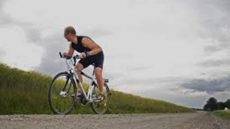 Hacer actividad física mejora la calidad de vida