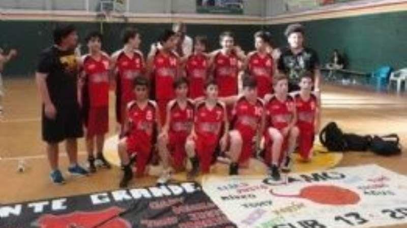 La Primera División de CAMG arranca la temporada 2015
