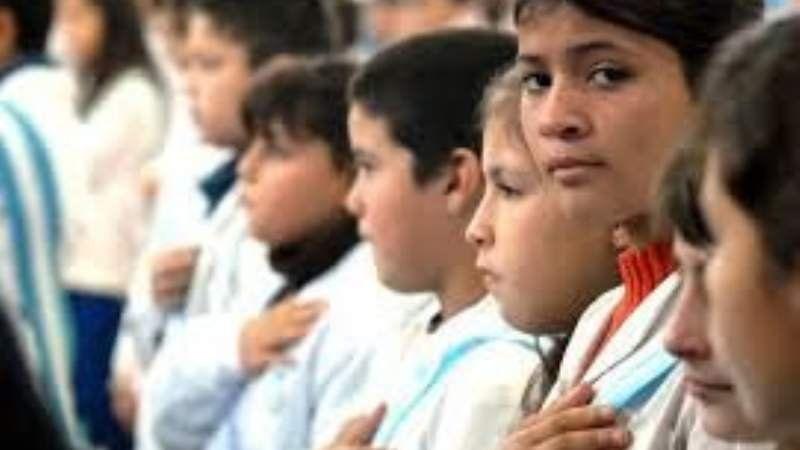Más de dos millones de estudiantes recibirán una Ayuda Escolar