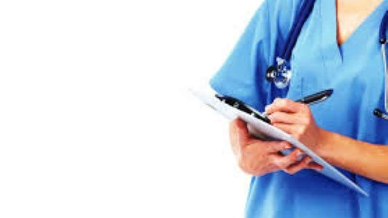 Aprueban un tratamiento oral contra la hepatitis C