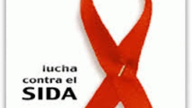 Prohibirán el test de VIH en el examen preocupacional