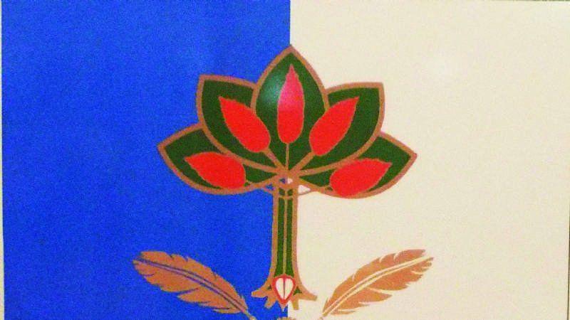 Mañana se define la bandera de Echeverría