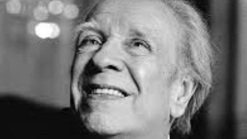 La literatura celebra a Borges