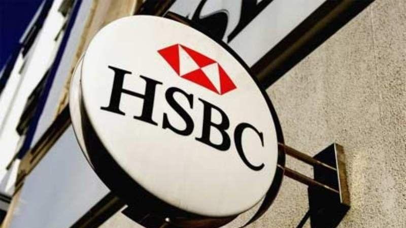 El Banco Central ordenó al HSBC que nombre un nuevo presidente y vice