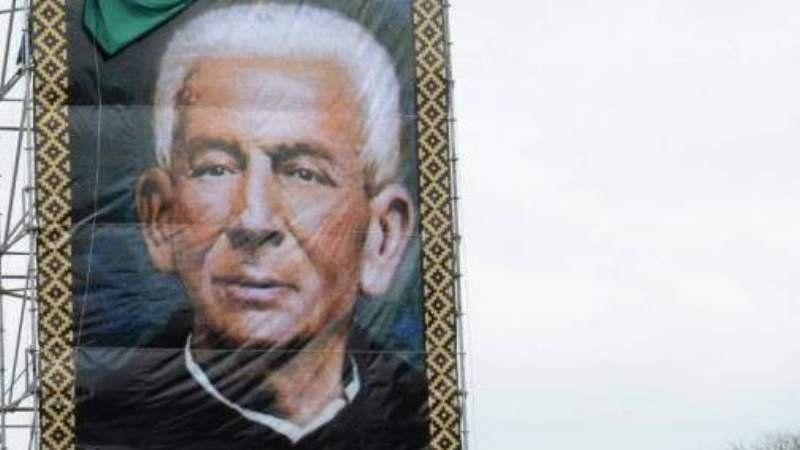 El Vaticano validó el segundo milagro del cura Brochero y sería santificado