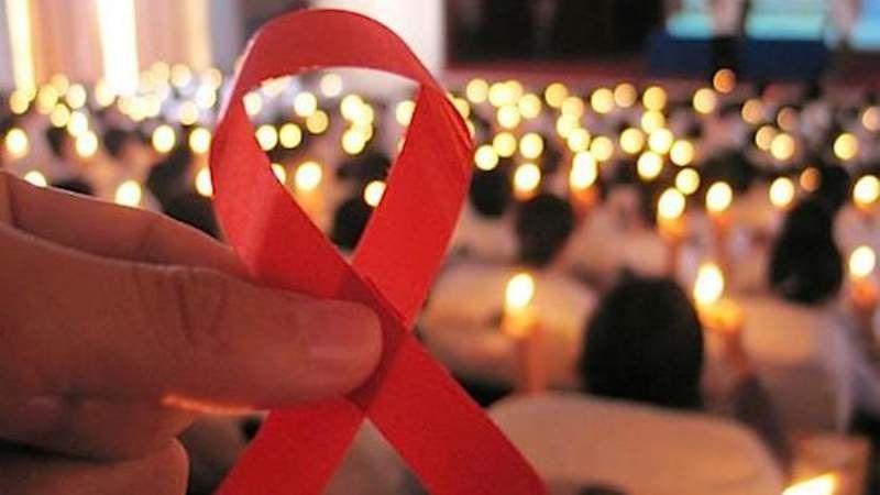 La Fundación Huésped abrirá un centro gratuito de testeo rápido de VIH
