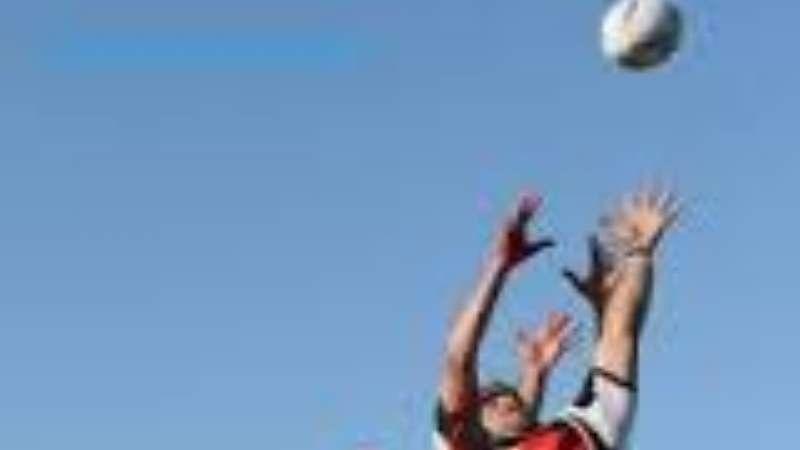 En Monte Grande Rugby Club se juega el Seven de la URBA