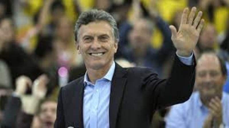 Ventaja para Macri sobre Scioli