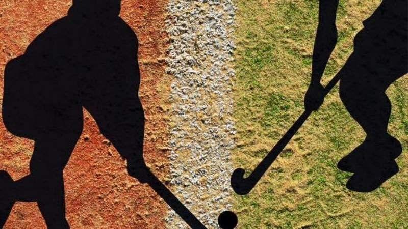 Seven Mixto en Monte Grande Rugby Club