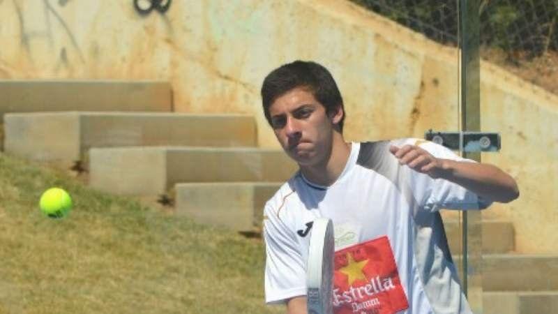 Choque fatal de Monte Grande: Martín Di Nenno continúa en terapia intensiva