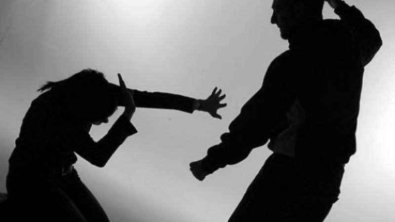 Violencia de género: cuatro detenidos en menos de una semana