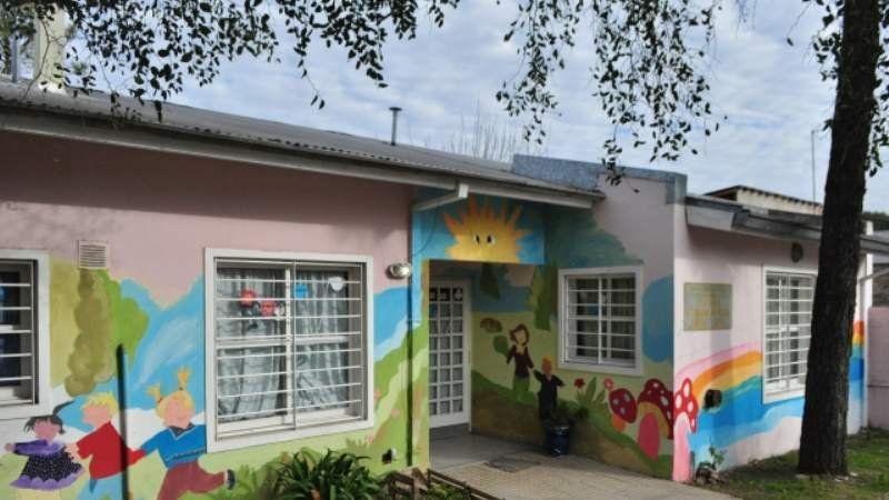 Nuevos centros de recolección de Aceite Vegetal Usado