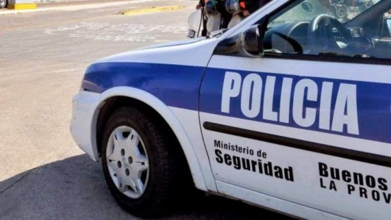 Asesinó a motociclista en Transradio y fue detenido