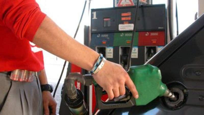 En los próximos días habrá un nuevo aumento en el precio de la nafta