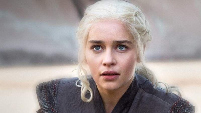 Enseñanzas de Game of Thrones o Juego de Tronos