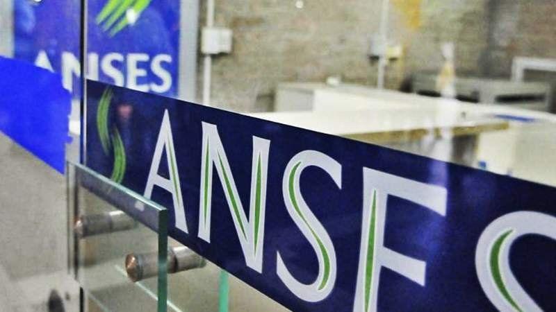 Por el paro del miércoles Anses adelanta el pago de jubilaciones y pensiones