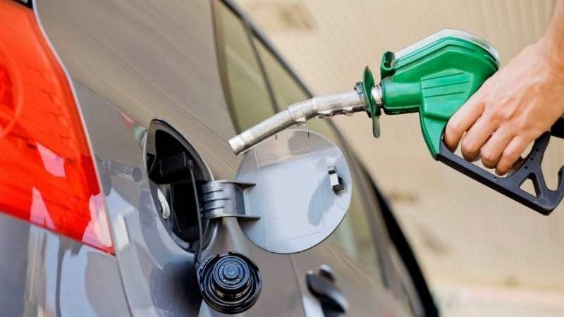 Se viene un nuevo aumento de naftas antes de que termine la semana