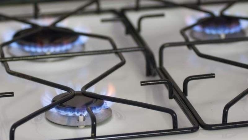 Gas: las facturas de abril y mayo tendrán bonificaciones de hasta el 27%