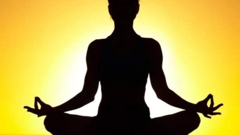 Se viene un festival gratuito de yoga en Lomas