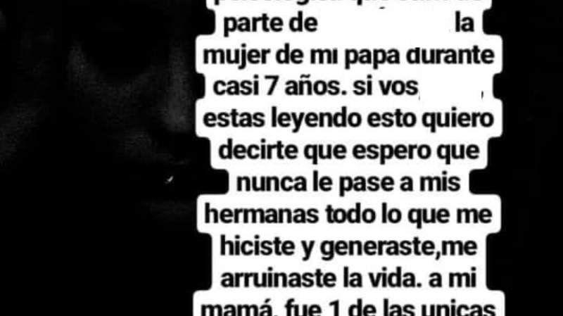 San José: Una adolescente denunció abusos y maltratos por parte de su papá y se suicidó