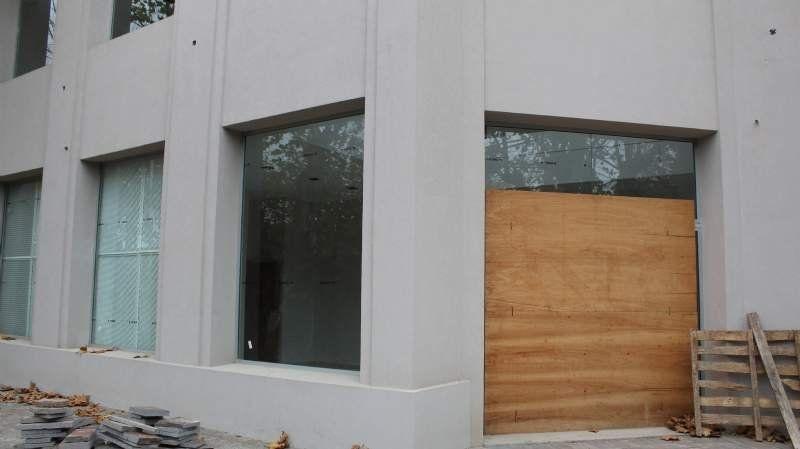 Cómo será la sede del Banco Nación en San Vicente: abre en septiembre