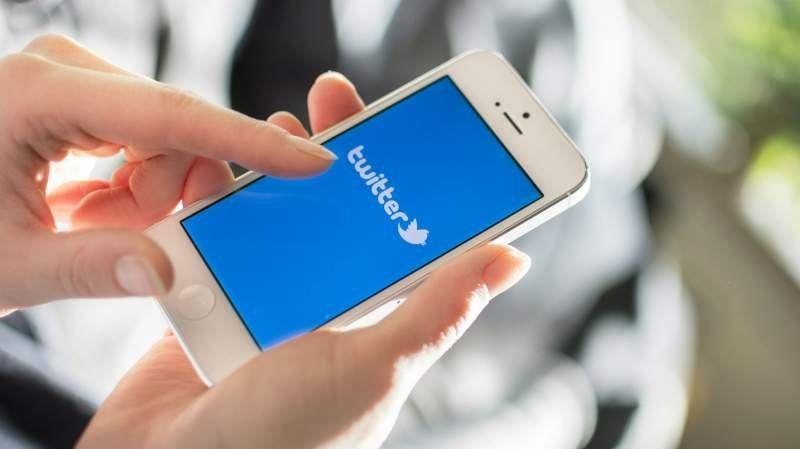 Twitter anunció una novedad para todos sus usuarios