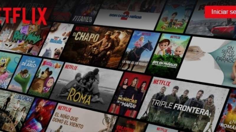 Estrenos de Netflix en junio: nuevas series, películas y documentales