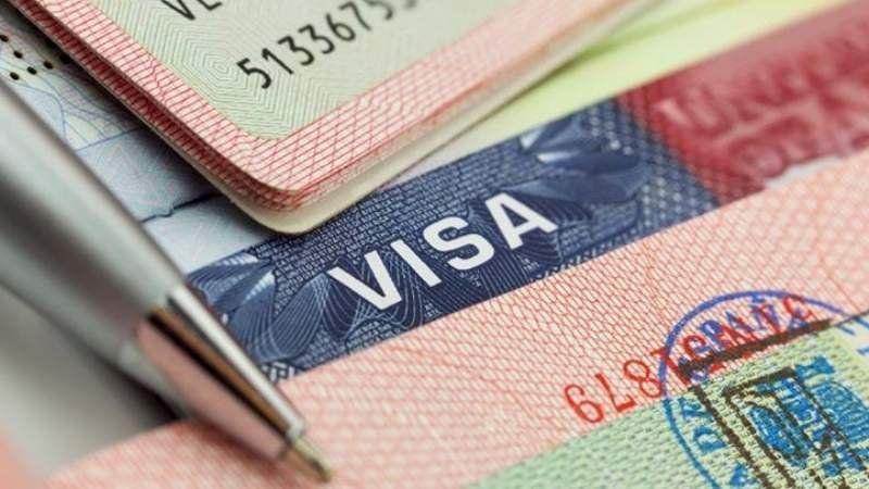 La nueva regulación de EE.UU. por la que podrían no darte la Visa