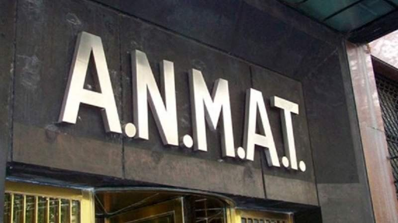 ANMAT prohibió la venta de una marca de productos médicos y de dos toallitas para bebés