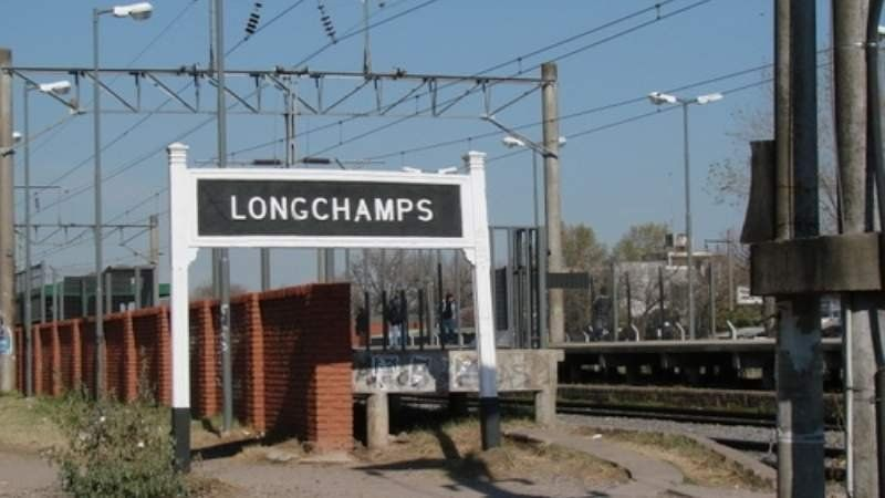 Longchamps: Violenta pelea entre menores terminó con dos jóvenes apuñalados