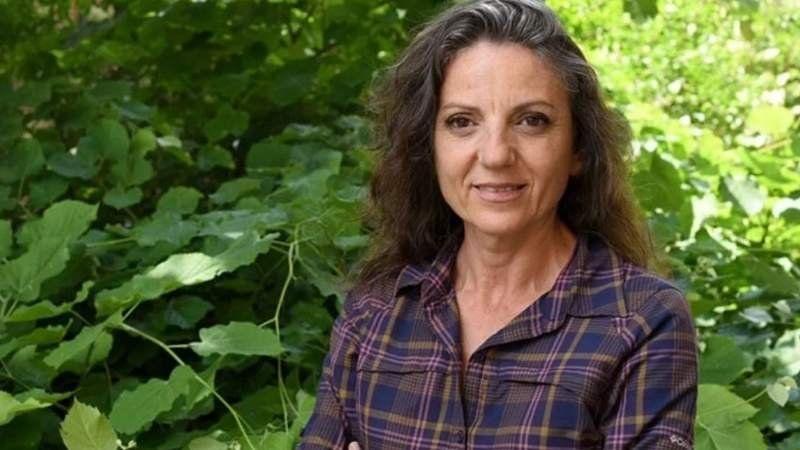 Una científica argentina recibió el Premio Princesa de Asturias