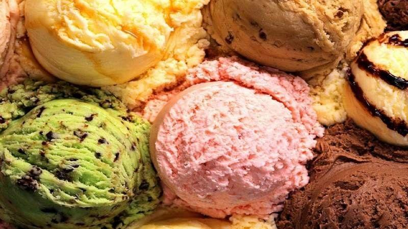 La Argentina ganó la Copa Latinoamericana de helado artesanal