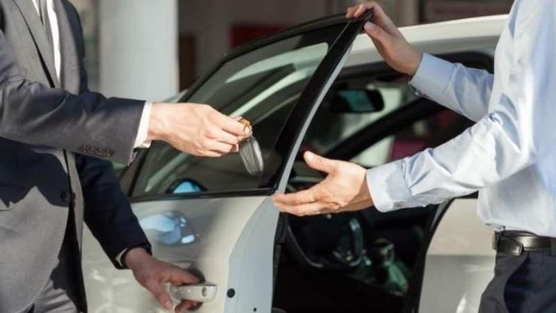Cuáles son los autos 0km que entran en el plan de descuentos del Gobierno