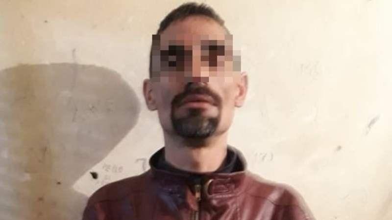 Villa Galicia: lo detuvieron en una entradera luego de golpear a un policía