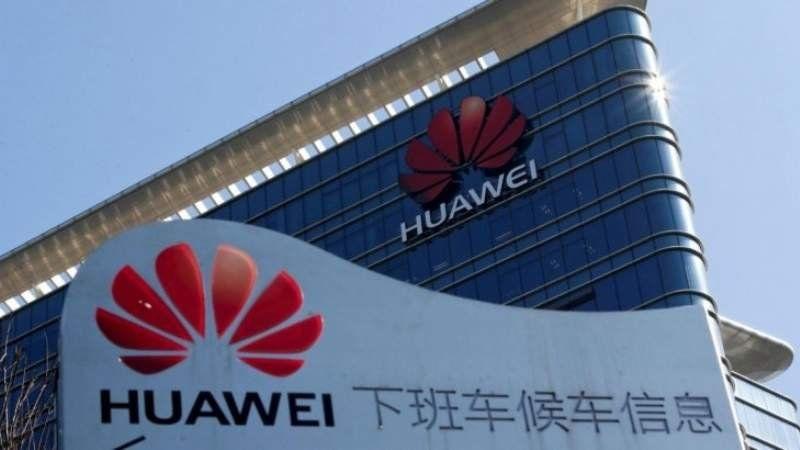 Los celulares Huawei no podrán instalar las apps de Facebook