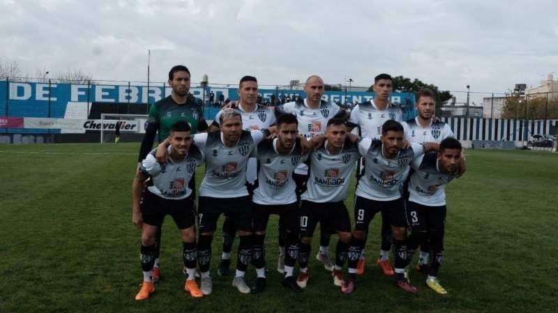 Central Córdoba venció a Sarmiento en los penales y subió a Primera División