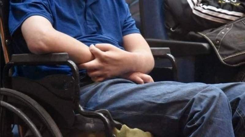 Nuevo tratamiento para los jóvenes con esclerosis para mejorar su calidad de vida