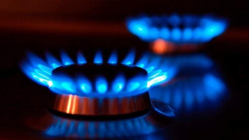 Este mes vuelve a subir el precio del gas pero se pagará en diciembre