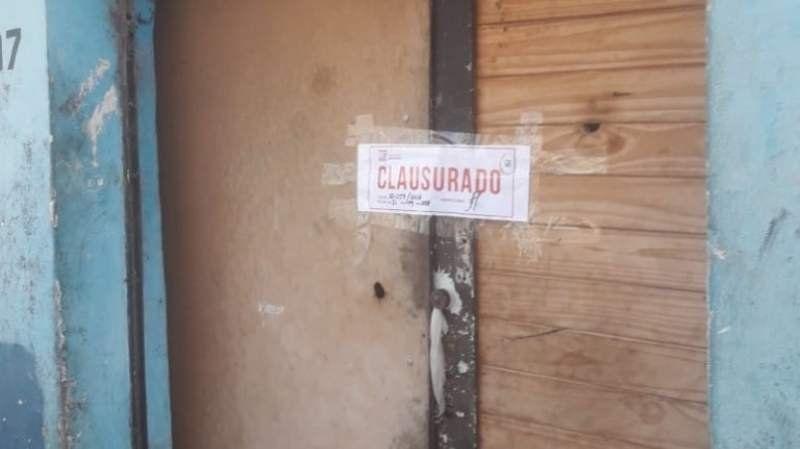 Apuntan contra las panaderías clandestinas en San Vicente y Alejandro Korn